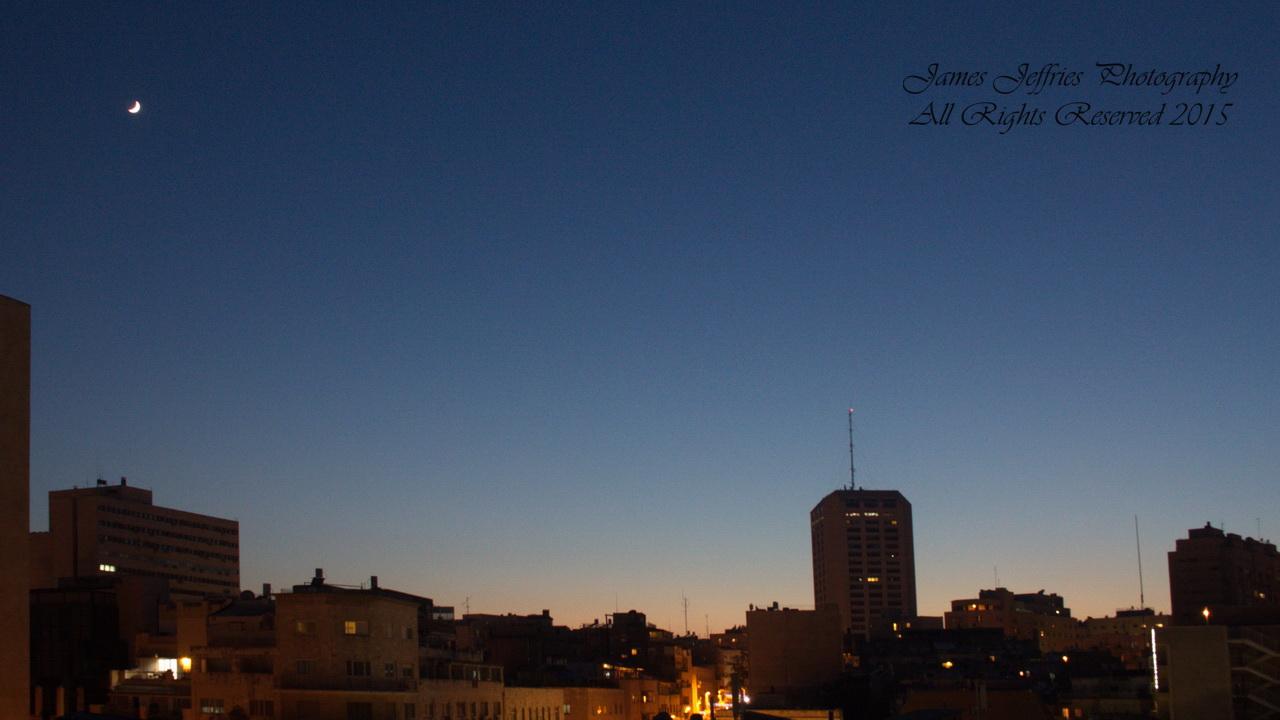 Evening_JerusalemAM1